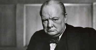 His Darkest Hour: 12 Times Winston Churchill Was Far From Being a Hero