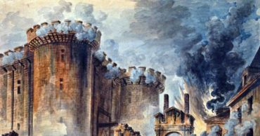 10 Things We Owe to the French Revolution of 1789