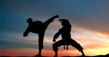 What You Don't Know About the Origins of these 12 Martial Arts