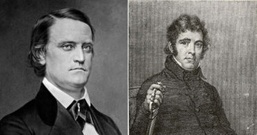 You Don't Truly Know these 10 Vice Presidents of the United States… Until Now