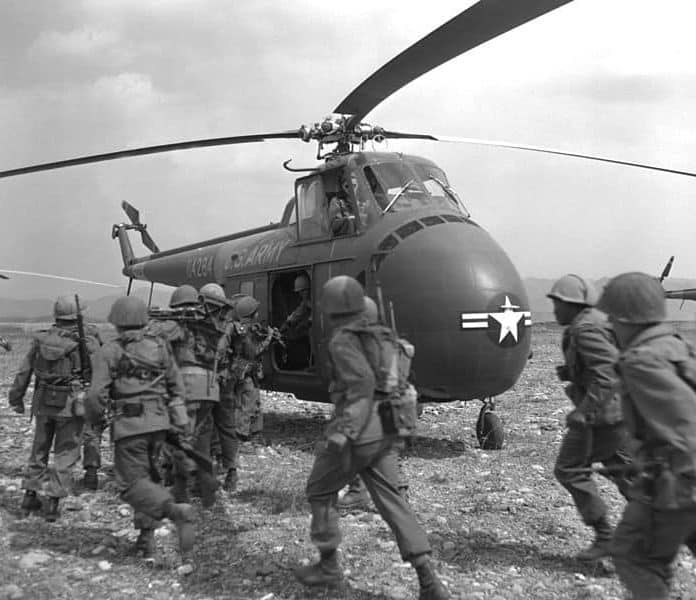 10 Facts About the Korean War You Didn't See on MASH