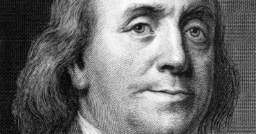 10 Tales From the Relationships Of Our Founding Fathers