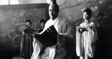 10 Fascinating Things About China's First Emperor that Will Leave You Speechless