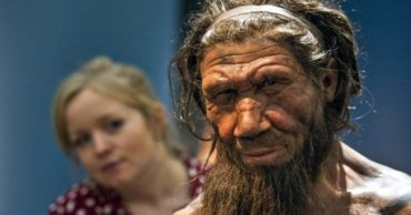 These 9 New Archaeological Discoveries Will Make You Rethink Neanderthal History