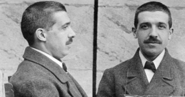 These 10 Historic Con Artists Prove There is a Sucker Born Every Minute