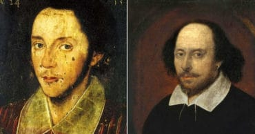 11 Surprising Things You Never Knew About William Shakespeare