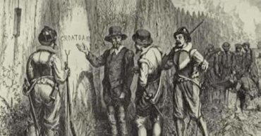 The Mysteries Surrounding Roanoke Will Give You Chills