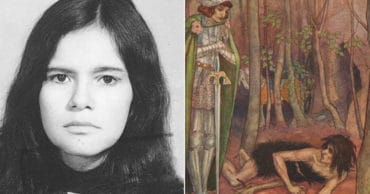 10 Stories of Feral Children You Won't Find in Your History Books