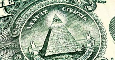 A Beginner's Guide to the Illuminati