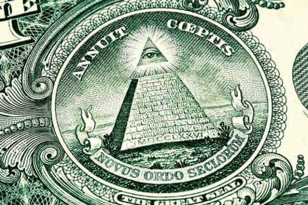 A Beginner's Guide to the Illuminati