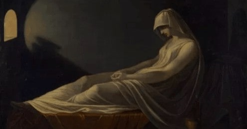 10 Details from the Daily Life of Vestal Young Women in Ancient Rome