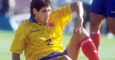 These 12 Important Pieces on the History of Soccer May Help You Understand What All the Fuss is About