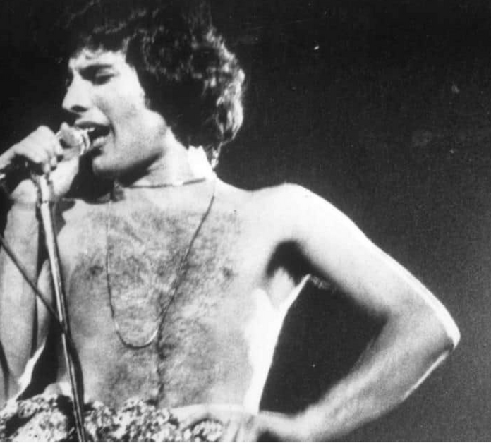 10 fabulous and fantastic facts about freddie mercury and queen fantastic facts about freddie mercury
