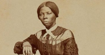17 Incredible Things That Never Cease to Amaze Us About Harriet Tubman, A True American Hero