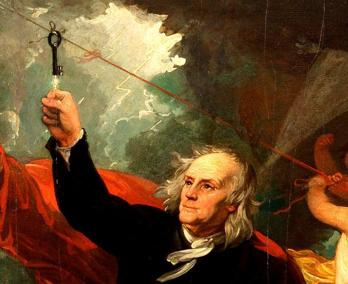 20 Revolutionary Innovations in the History of Mankind