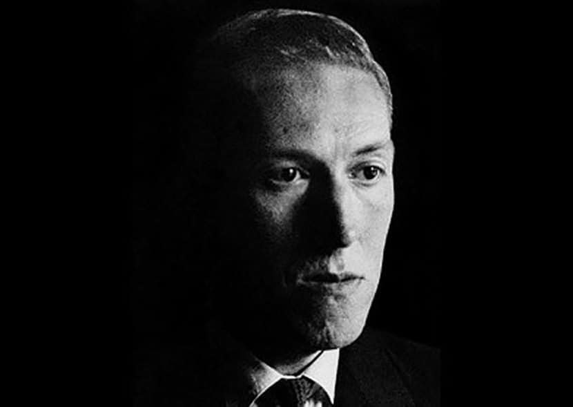 H.P. Lovecraft   First Editions