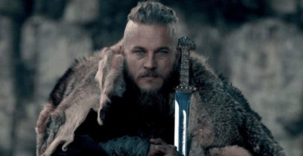 Debunking Myths and Shedding Light on Viking Legend, Ragnar Lothbrok