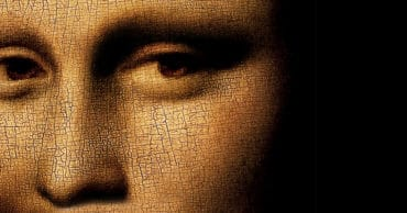16 Reasons Why the Da Vinci Code is Full of Inaccurate History