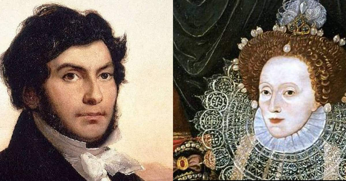 20 Amazing Polyglots in History That Most People Didn't Know About