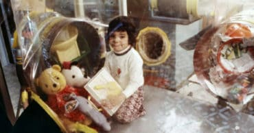 The Real Bubble Boy Helped Cure a Rare Disorder