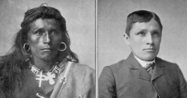 How the Plains Wars Were a Consequence of Brutal US Government Policies Against the Native Americans
