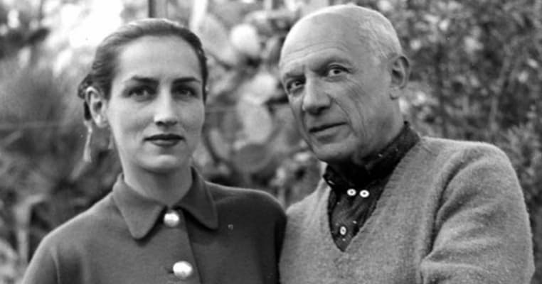 16 Times Artist Pablo Picasso Would Have Been Called Out During the #MeToo Movement