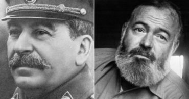 These 20 Historical Figures With Severe Mental Issues Helped Shape The World