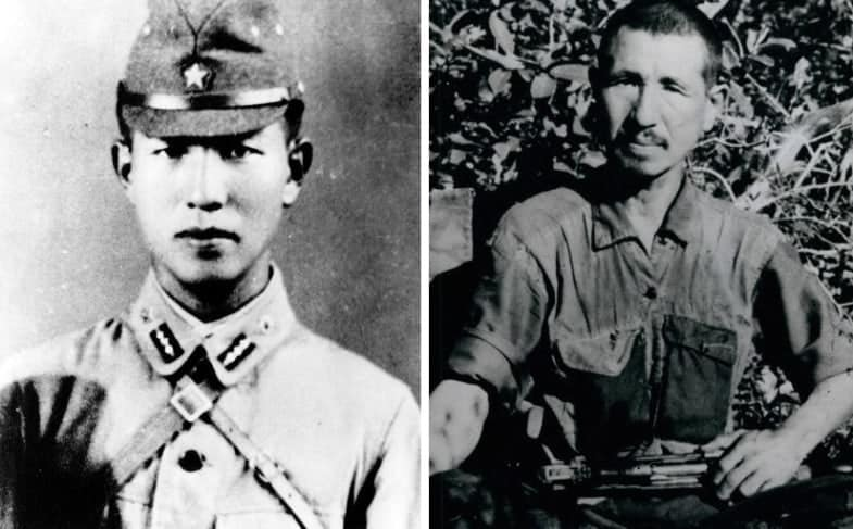 40 Facts About the Japanese Who Refused to Surrender After WWII Had Ended