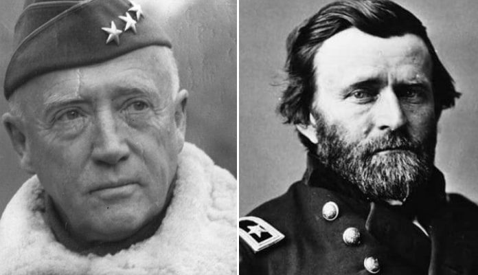 18 Strange Obsessions Shed New Light on these Historical Figures