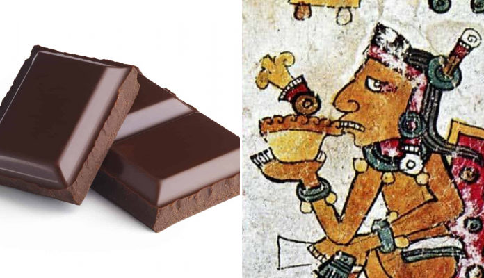 20 Downright Bizarre Details About the History of Chocolate that We Love to Sink Our Teeth Into