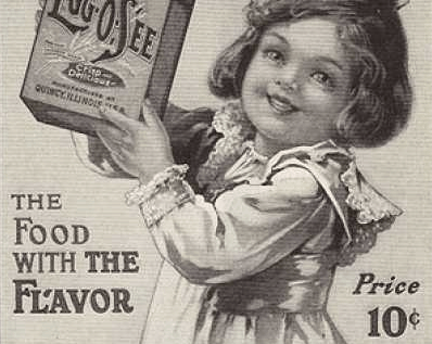 30 Things You Could Buy For $1 in 1900