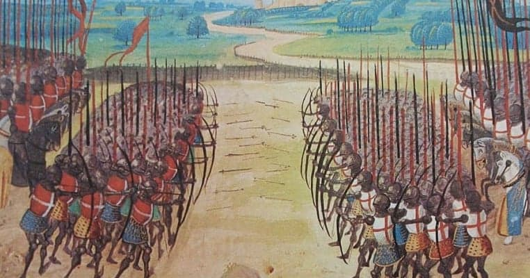 20 Things Everybody Gets Wrong About the Middle Ages