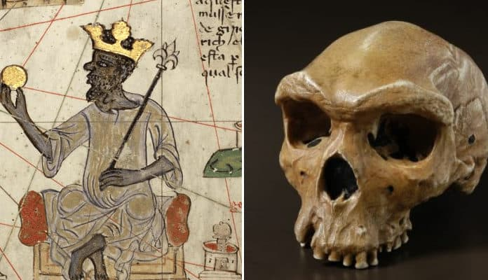 20 Mind-Blowing Facts from African History that Made Us Rethink Our World History Lessons