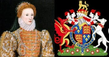 "Elizabeth I was The ""Virgin"" Queen With A Personal Life Made For The Tabloids"