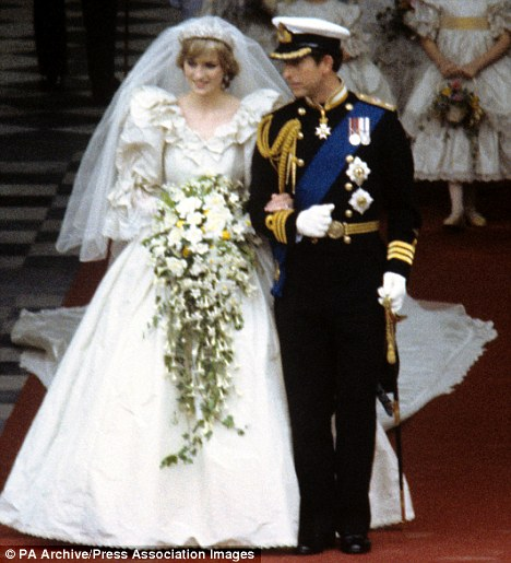 16 reasons why prince charles and diana s marriage was a complete disaster 16 reasons why prince charles and diana s marriage was a complete disaster