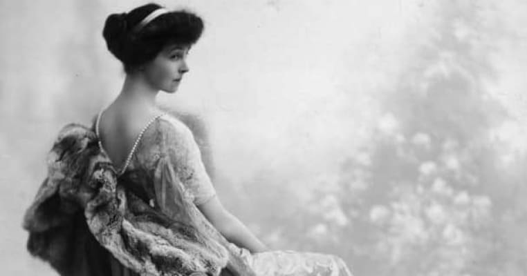 16 Facts About Dollar Princesses, the American Girls Who were Sold Into Royalty