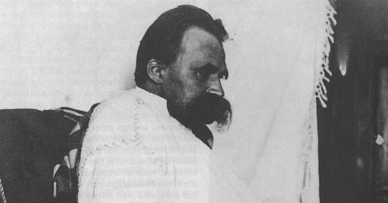 The Truth About Friedrich Nietzsche And His 'Letters of Insanity'
