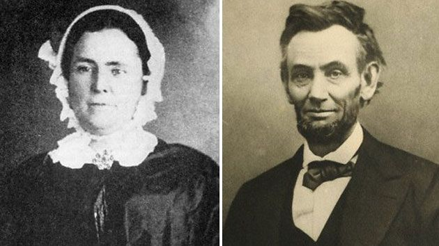 These 16 Romantic Break-ups Changed History