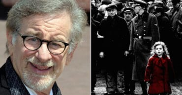 How Steven Spielberg became a Legend and Created Masterpieces