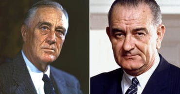 16 US Powerful Men Whose Darker Side Were Keep from the Public