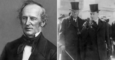 20 Of The Wealthiest Individuals Throughout History