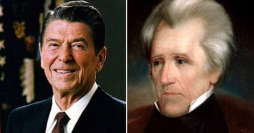 20 Important Historical Figures Who Survived Assassination Attempts