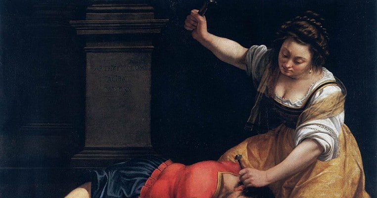 16 Women of The Bible that We Don't Talk About Enough