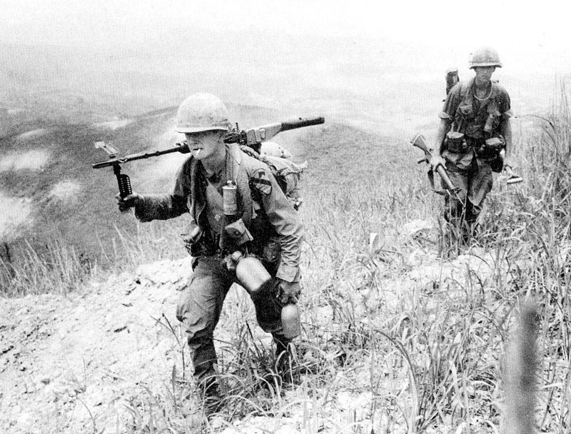 40 Myths and Facts about the War in Vietnam