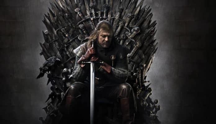 """20 Times Game of Thrones """"Borrowed"""" From Real History"""