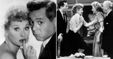 40 Fascinating Facts about Comedy's Sweetheart, Lucille Ball