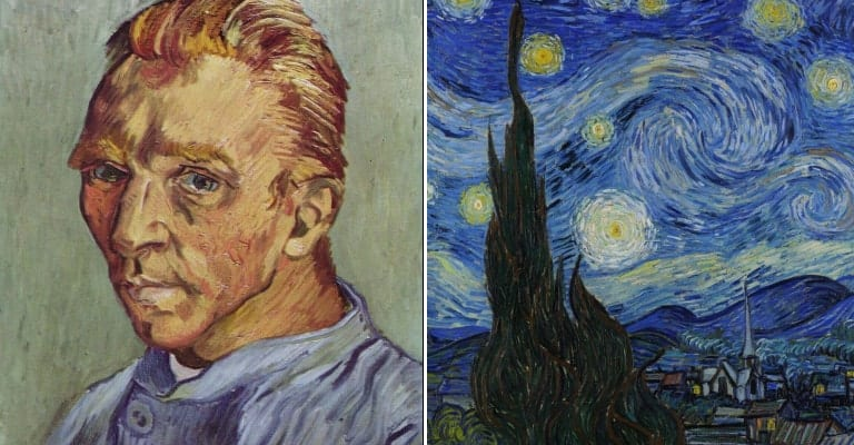 Famous People With Schizophrenia And Other Relatable Mental Illnesses