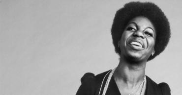 The Extraordinary Life of Nina Simone was Tragic and Empowering