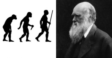 25 Evolutionary Facts About Charles Darwin