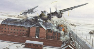 Lesser Known Facts About World War II